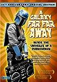 echange, troc Galaxy Far Far Away: 10th Anniversary [Import anglais]