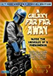 Galaxy Far Far Away: 10th Anniversary...