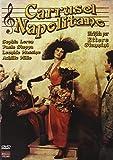 Neapolitan Carousel ? Carrusel Napolitano 北野義則ヨーロッパ映画ソムリエのベスト1955年