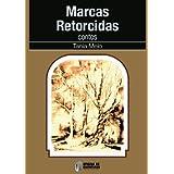 MARCAS RETORCIDAS