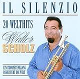 echange, troc Walter Scholz - Il Selenzio-20 Welthits