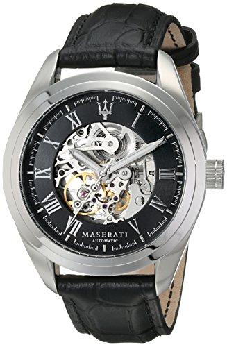 Maserati Reloj de caballero R8871612001