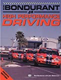 Bob Bondurant on High Performance Driving