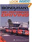 Bob Bondurant on High Performance Dri...