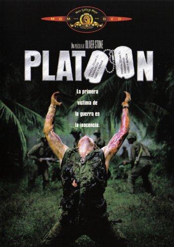 Patton (1 Disco) [DVD]