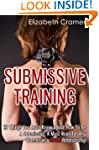 Submissive Training: 23 Things You Mu...