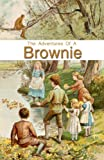 img - for The Adventures Of A Brownie (illustrated) book / textbook / text book