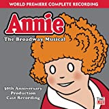 Annie: The Broadway Musical - 30th Anniversary Pro