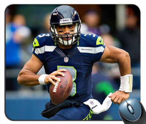 Custom-Russell-Wilson-Seahawks-NFL-v2-Mouse-Pad-g4215
