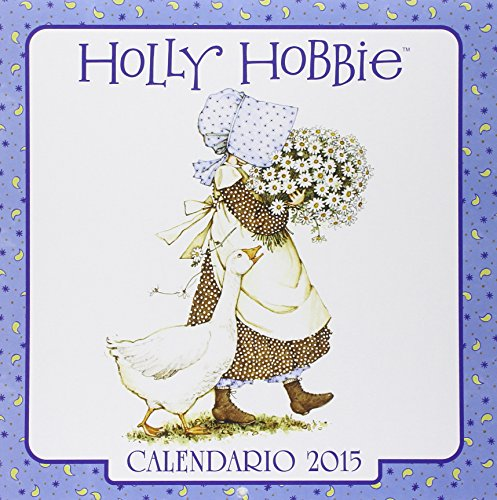 holly-hobbie-calendario-2015