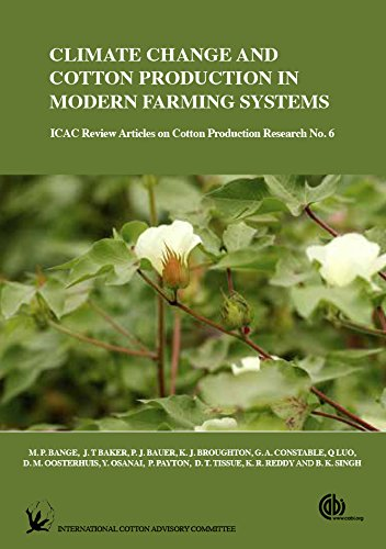 climate-change-and-cotton-production-in-modern-farming-systems-icac-review-articles-on-cotton-produc