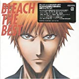 BLEACH THE BEST(DVD��)