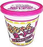 徳島製粉 金ちゃんヌードル しょうゆとんこつ(72g×12個入)2箱