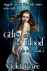 Gifts of the Blood