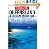 Queensland & Gt Barrier Reef (Regional Guides)