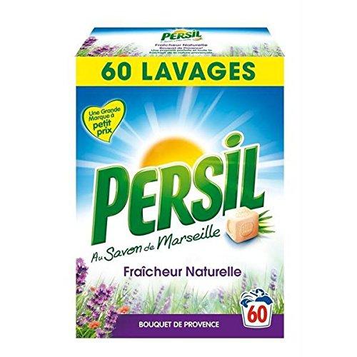 persil-poudre-bouquet-de-provence-60-lavages-envoi-rapide-et-soignee-prix-par-unite-