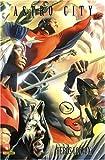 echange, troc Kurt Busiek, Brent Anderson - Astro City : Héros Locaux