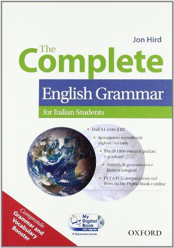 Libri per impare l'inglese