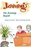 Jennings Report