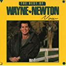 The Best Of Wayne Newton Now