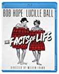 The Facts Of Life[Blu-ray]