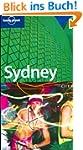Sydney (Lonely Planet Sydney & New So...