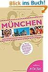 Reisef�hrer M�nchen edition F�R SIE:...