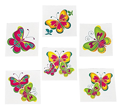 Gagtoysy shop for novelty and gag toys for Temporary tattoos kids