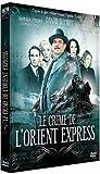 echange, troc Le Crime de l'Orient Express