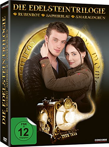 die-edelsteintrilogie-rubinrot-saphirblau-smaragdgrun-4-dvds