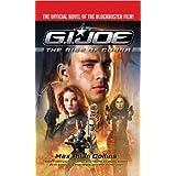 G.I. Joe: The Rise of Cobra (G.I. Joe (IDW Unnumbered))