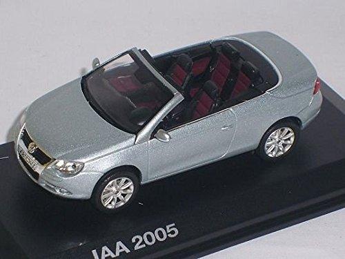 vw-volkswagen-eos-cabrio-silber-mit-soft-top-1-43-norev-modellauto-modell-auto-sonderangebot