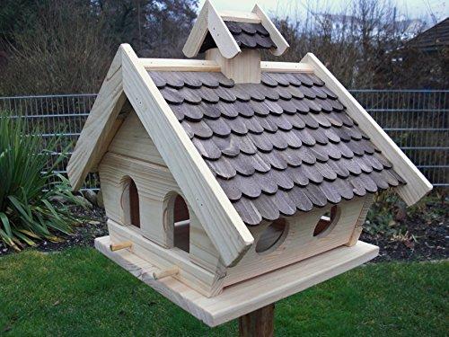 vogelhaus-vogelhauser-v11-vogelfutterhaus-vogelhauschen-aus-holz-dhl