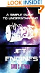 A Simple Guide To Understanding Jet E...