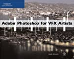 Adobe Photoshop for VFX Artists