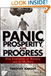 Panic, Prosperity, and Progress: Five...