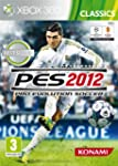 Pro Evolution Soccer 2012 - Classics...