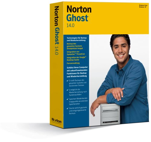 norton-ghost-140