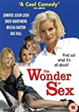 The Wonder of Sex [DVD] [2007]