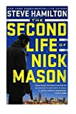 The Second Life of Nick Mason (A Nick Mason Novel