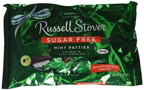 russel-stover-mint-pattieszuckerfrei284g-beutel-usa