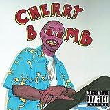 Cherry Bomb [Explicit]
