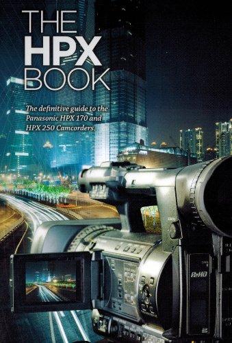 The HPX Book PDF