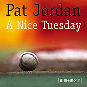 A Nice Tuesday Audiobook