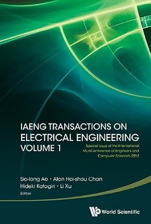 Electrical Engineering we help you buy