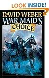 War Maid's Choice (Bahzell)