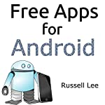 Free Apps for Android | Russell Lee
