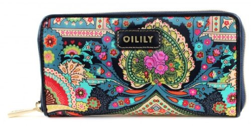 oilily-winter-ovation-travel-wallet-indigo