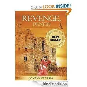 Revenge, Denied