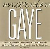 echange, troc Marvin Gaye - Greatest Hits